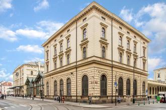 CITY INN s.r.o. Praha