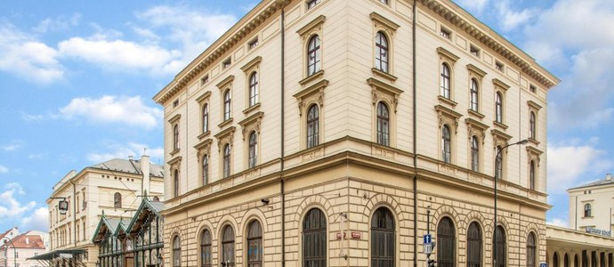 CITY INN Praha