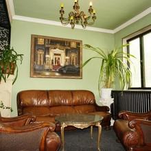 Hotel CADE Písek 49852986