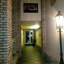 Hotel CADE Písek 1117638008