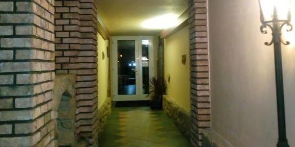 Hotel CADE Písek 1117510996