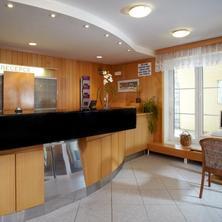 Orea Hotel Špičák Železná Ruda 37043774