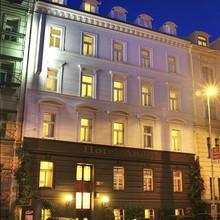 HOTEL ANDĚL Praha 1155575737