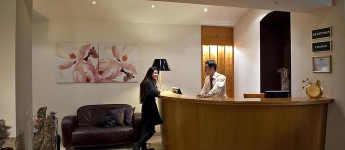 HOTEL ANDĚL Praha 1112001216