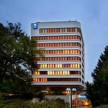 Comfort Hotel Ústí nad Labem City Ústí nad Labem 1127314871