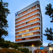 Hotel Vladimír Ústí nad Labem 1136730019