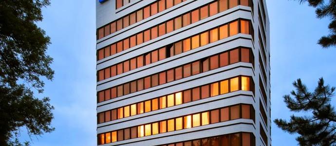 Hotel Vladimír Ústí nad Labem 1137342483