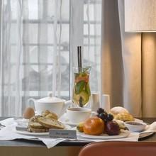 K+K Hotel Fenix Praha 1150619129