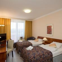 Hotel FONTÁNA Frymburk 1112205896