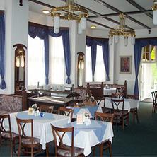 HOTEL HOŘEC Pec pod Sněžkou 36596794