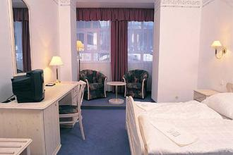 HOTEL HOŘEC Pec pod Sněžkou 43149878