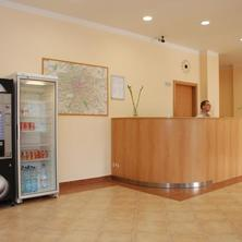 HOTEL CHODOV PRAHA 36596854