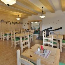 Penzion Bobešova bouda Železná Ruda 37044294
