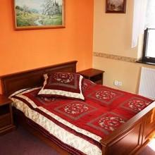 Hotel GLOBÁL SOKOLOV 902602588