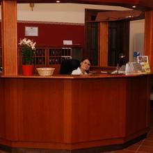 Hotel Nové Adalbertinum Hradec Králové 39212288
