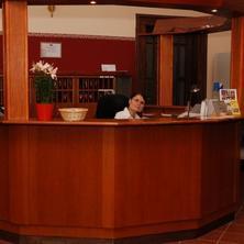 Hotel Nové Adalbertinum
