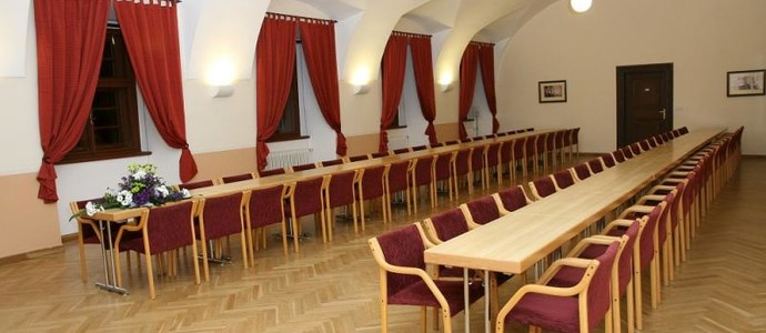 Hotel Nové Adalbertinum Hradec Králové 1116630056