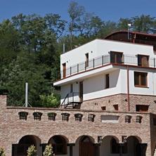 Hotel Kurdějov 39364028