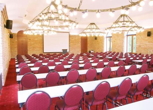 hotel-kurdejov_kongresovy-sal-v1-1