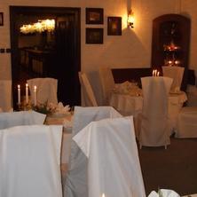 HOTEL TUSKULUM Lukov 37044672