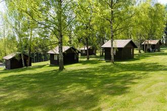 Camp Varry - Vítkova Hora Karlovy Vary 44682212