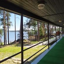 Aquapark Staré Splavy - Hotel Na pláži Doksy