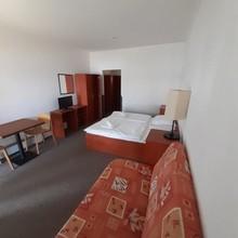 Aquapark Staré Splavy - Hotel Na pláži Doksy 1120259600