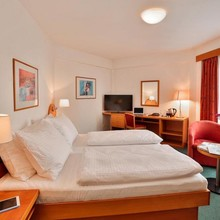 Hotel Troja Praha 1111591656