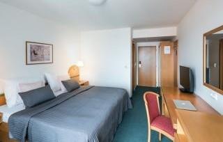 Romantické objevování Prahy-Hotel Troja 1155578183