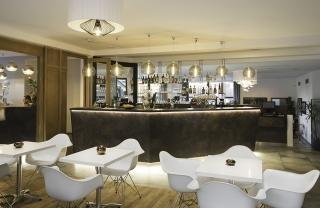 Romantické objevování Prahy-Hotel Troja 1155578187
