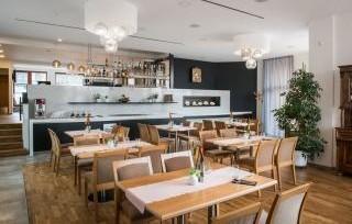 Romantické objevování Prahy-Hotel Troja 1155578185