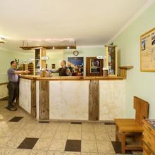 Hotel garni Myší Díra Český Krumlov 33151516