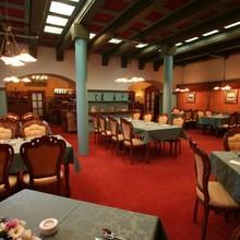 Hotel U Královny Elišky Hradec Králové 1117639928