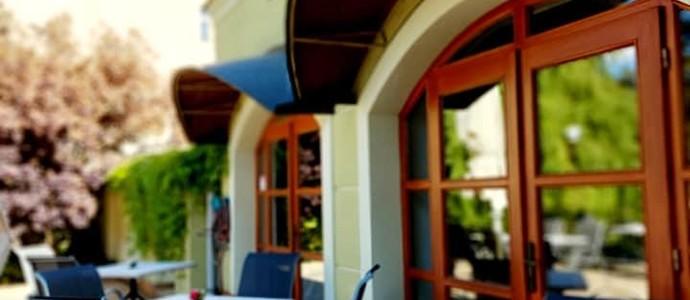 Hotel U Královny Elišky Hradec Králové 1121457958