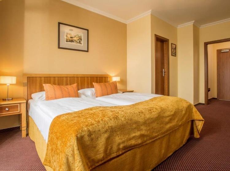 WELLNESS HOTEL STEP 1154498179 2