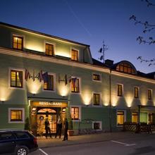 Hotel VLTAVA Frymburk
