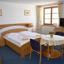 Hotel VLTAVA Frymburk 1143267335