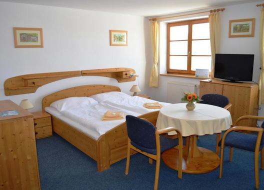 Hotel-VLTAVA-2