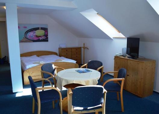 Hotel-VLTAVA-3