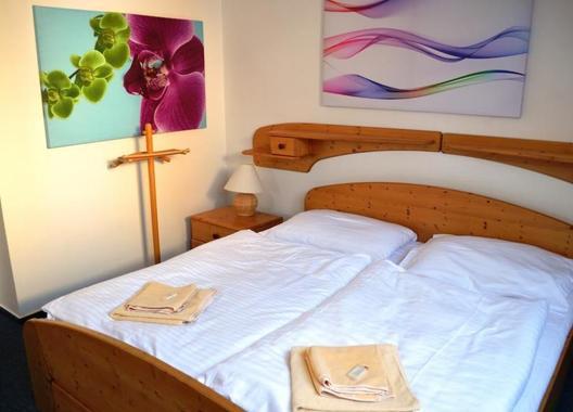 Hotel-VLTAVA-5