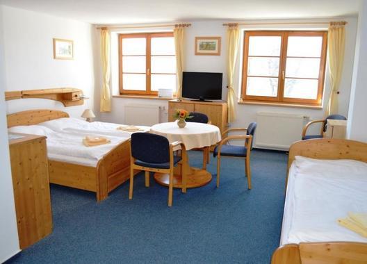 Hotel-VLTAVA-4