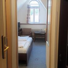Hotel Ostaš Praha 1151572629