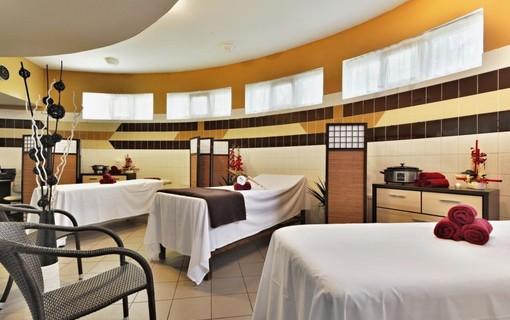 Luxusní rozmazlovací pobyt-PARKHOTEL GOLF 1151709565