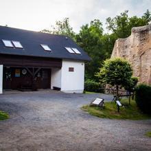 Turistická ubytovna Cakle Ústí nad Orlicí