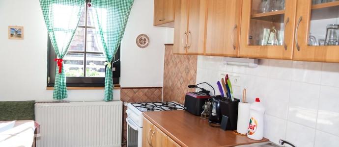 Turistická ubytovna Cakle Ústí nad Orlicí 1143050507