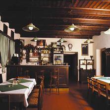 Měšťanský dům Svoboda nad Úpou 37046192