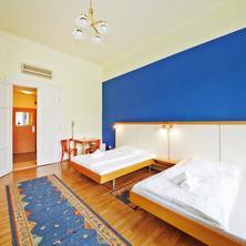 Fotografie hotelu