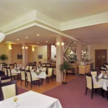 Hotel VENUS Karlovy Vary 36598980