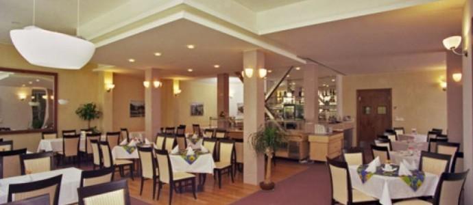 Hotel VENUS Karlovy Vary 37046320