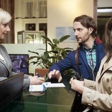 Hotel VENUS Karlovy Vary 1122982484